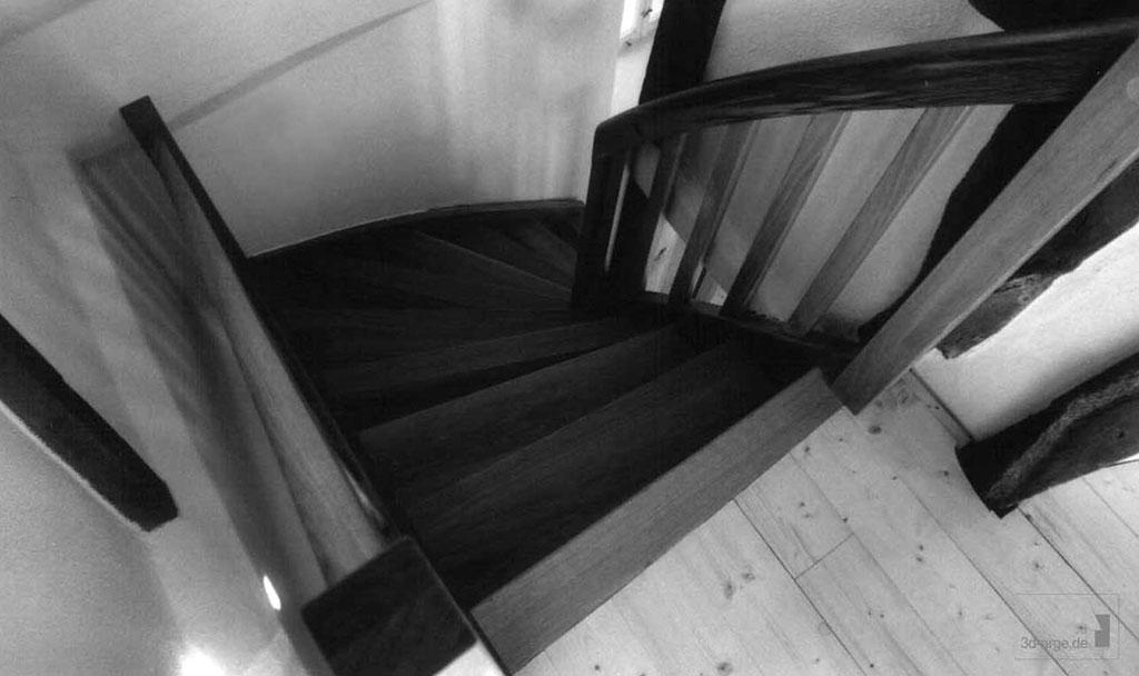 Eiche-Treppe-1