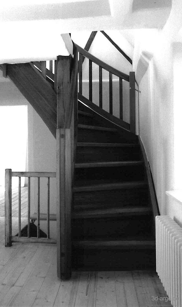 Eiche-Treppe-2