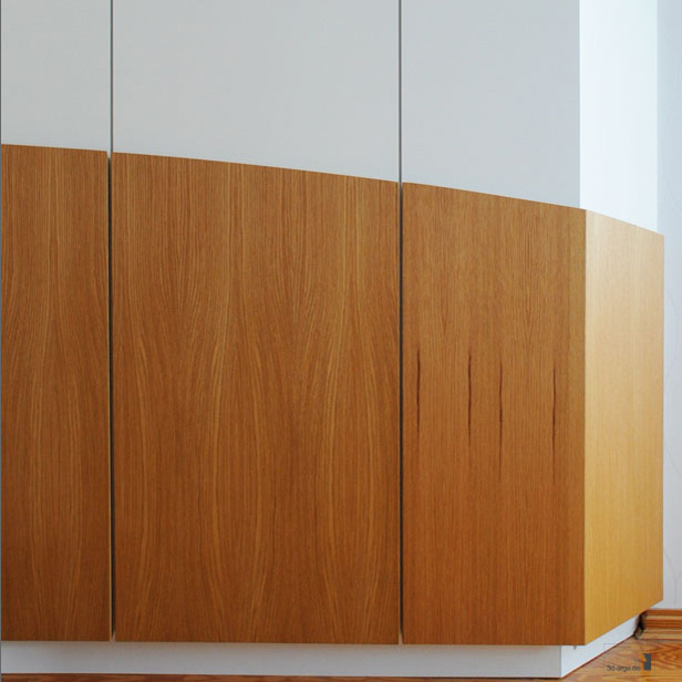 Kleiderschrank_1_Detail